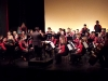 Concert d'Automne 2013