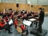 ConcertPrintemps_01