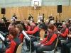 ConcertPrintemps_02