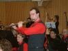 ConcertPrintemps_03