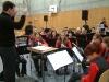 ConcertPrintemps_04