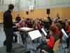 ConcertPrintemps_05