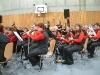 ConcertPrintemps_06