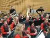 ConcertPrintemps_07