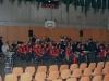 ConcertPrintemps_08
