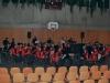 ConcertPrintemps_09