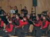 ConcertPrintemps_10