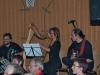 ConcertPrintemps_11