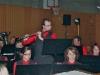 ConcertPrintemps_12
