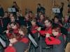 ConcertPrintemps_13