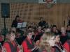 ConcertPrintemps_15