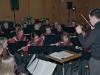 ConcertPrintemps_18