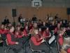 ConcertPrintemps_19