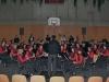 ConcertPrintemps_20