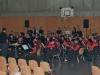 ConcertPrintemps_21