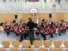 ConcertPrintemps_22