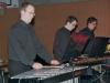 ConcertPrintemps_24