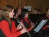 ConcertPrintemps_25