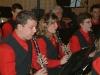 ConcertPrintemps_26