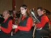 ConcertPrintemps_27