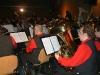 ConcertPrintemps_28