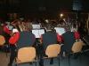 ConcertPrintemps_29