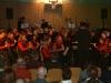 ConcertPrintemps_31