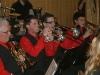 ConcertPrintemps_32