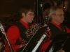 ConcertPrintemps_33