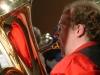 ConcertPrintemps_35