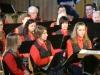 ConcertPrintemps_36