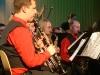 ConcertPrintemps_37