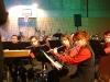 ConcertPrintemps_40