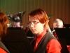 ConcertPrintemps_41