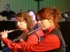 ConcertPrintemps_42