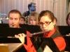 ConcertPrintemps_43
