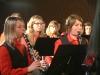 ConcertPrintemps_44