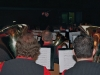 ConcertPrintemps_45