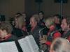 ConcertPrintemps_47