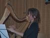 ConcertPrintemps_49