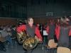 ConcertPrintemps_50
