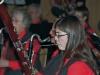ConcertPrintemps_52