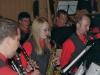 ConcertPrintemps_53