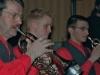 ConcertPrintemps_54