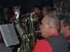 ConcertPrintemps_55
