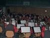 ConcertPrintemps_56