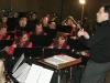 ConcertPrintemps_57