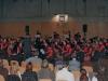 ConcertPrintemps_58