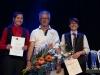 Fête cantonale des musiques 2018 Association cantonale des musiques neuch Samedi 9 juin