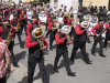marche-2018-colombier3